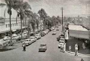 Atherton 1960