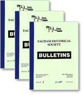 EHS Bulletins