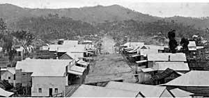 Herberton 1886