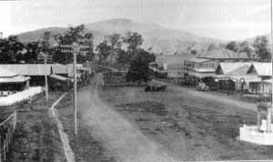 Ravenshoe 1927