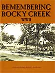 Remembering Rocky Creek